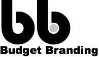 Budget Branding
