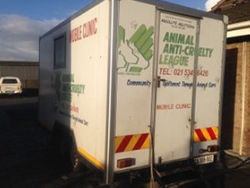 Animal Anti-Cruelty League _Mobile Clinic1