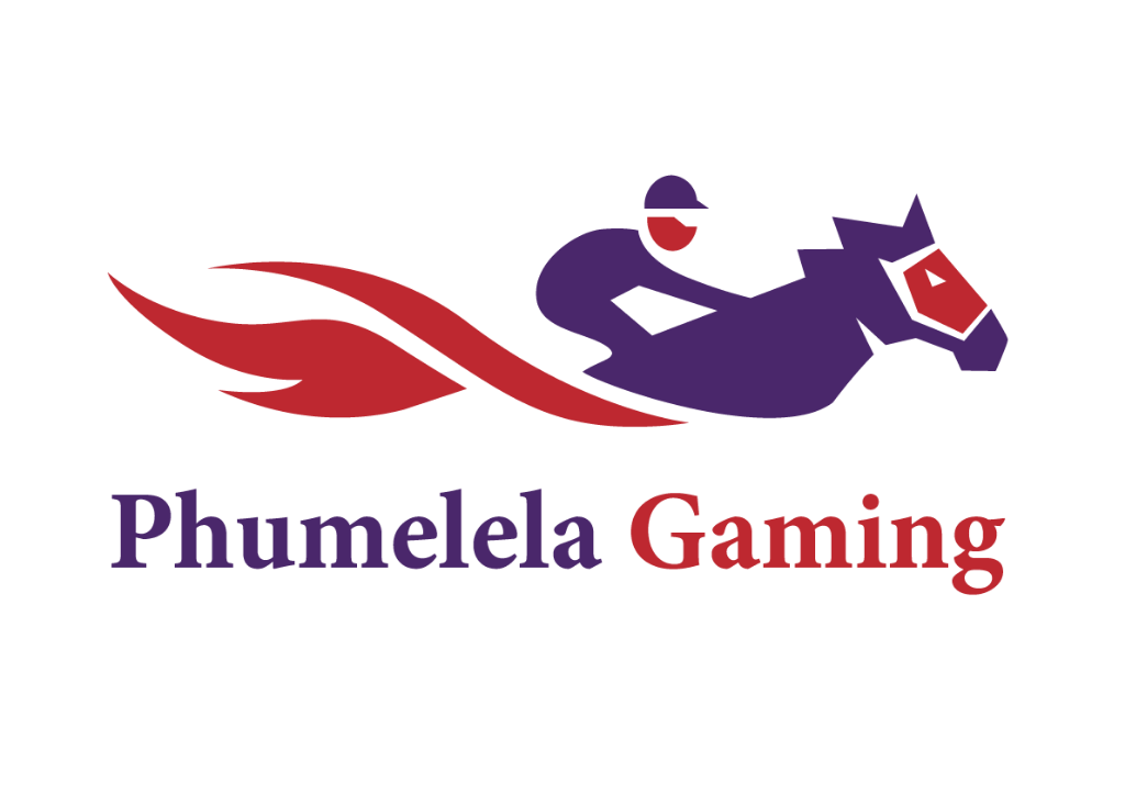 Phumelela Gaming and Leisure Limited
