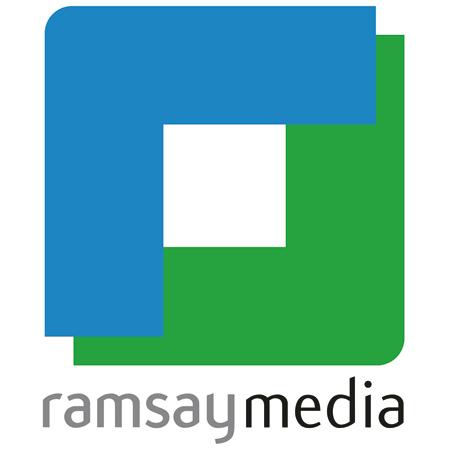 Ramsay Media