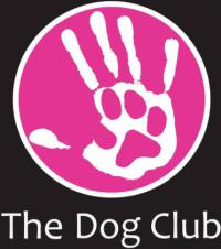 The dog club