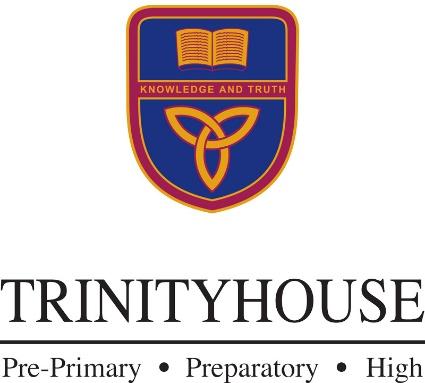 Trinityhouse