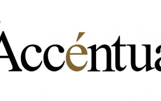 Accentuate limited
